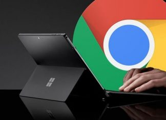 7 Best Games for Chrome Browser