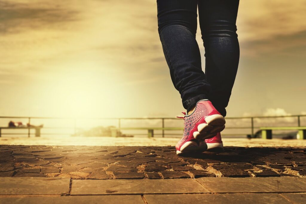 11 beneficial tips to make your body active